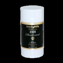Освежающий дезодорант 24Н для мужчин