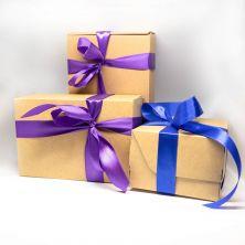 Подарочная коробка Большая