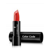 Губная помада Color Code (R20 Ruby Red)