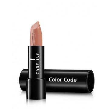 Губная помада Color Code (N40 Perfect Nude)