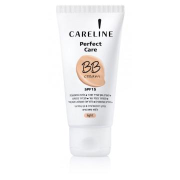BB-крем для лица SPF 15 Light