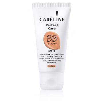 BB-крем для лица SPF 15 Medium