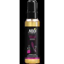 Лечебная сыворотка для волос Ampoule Intense