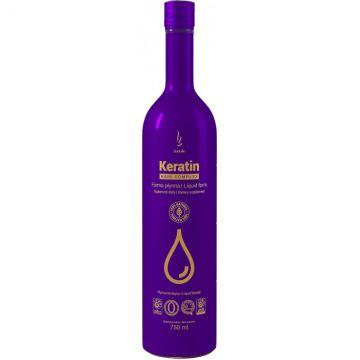 Жидкий Кератин Duolife Keratin Hair Complex