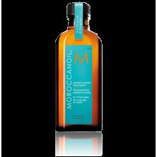 Восстанавливающее масло для всех типов волос (100 мл)