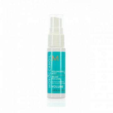 Спрей для обьема волос Moroccanoil Volume Volumizing Mist 20 мл