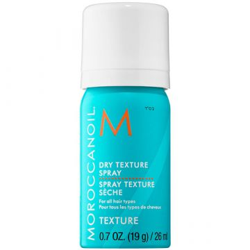Сухой текстурный спрей для волос Moroccanoil Dry Texture Spray (26 мл)