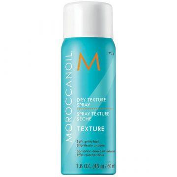 Сухой текстурный спрей для волос Moroccanoil Dry Texture Spray (60 мл)