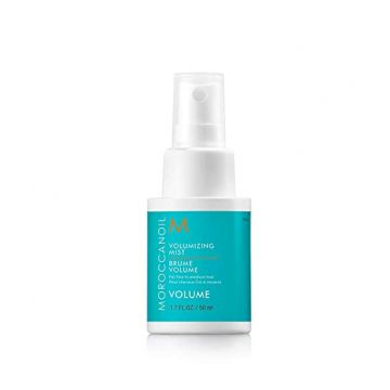 Спрей для обьема волос Moroccanoil Volume Volumizing Mist 50 мл
