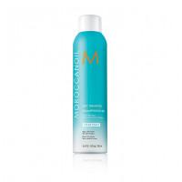 Сухой шампунь для светлых волос всех типов (205 мл)