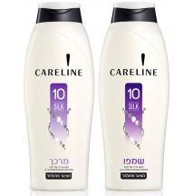 Кондиционер для вьющихся волос (700 мл)