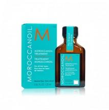 Восстанавливающее масло для всех типов волос (25 мл)