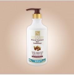 Кондиционер для волос на основе масла Аргании из Марокко 780мл