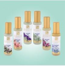 Изысканное ароматическое масло (АНГЕЛ)